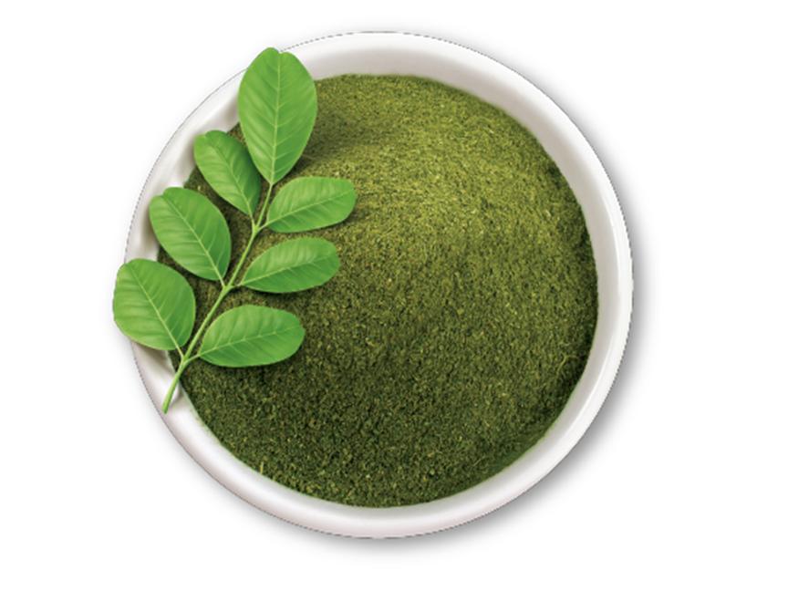 Moringa Cosmetic Benefits